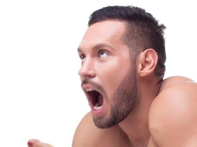 Fatos sobre o ápice do prazer masculino que você não sabia
