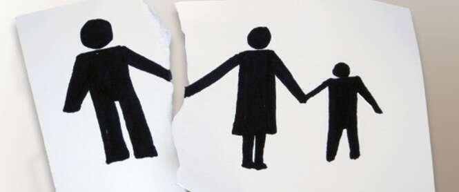 Frases que você jamais deve dizer a uma pessoa divorciada