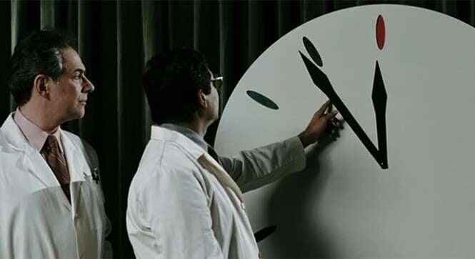 Dia 30 de junho ganha um segundo a mais e se torna o dia mais longo do ano