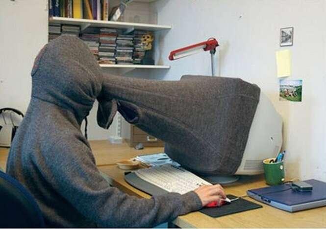 As mais ridículas invenções de produtos de todos os tempos