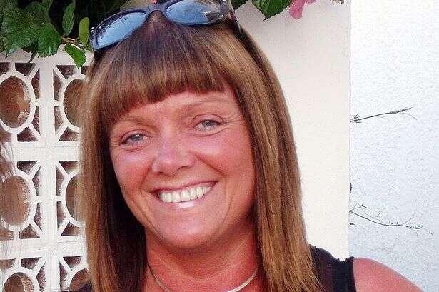Mulher morre após sofrer problema cardíaco no banheiro de avião