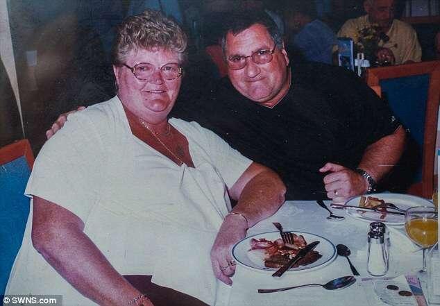Mulher com obesidade mórbida morre após cama desabar devido a seu peso