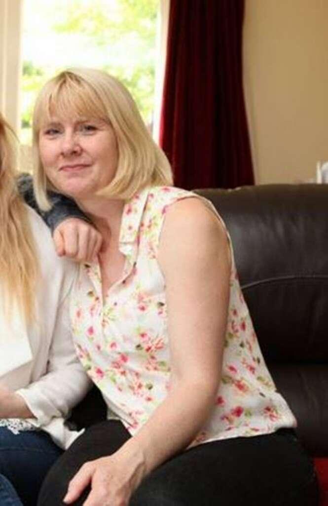 Mulher morre em trágico acidente de carro quando voltava do funeral de sua irmã