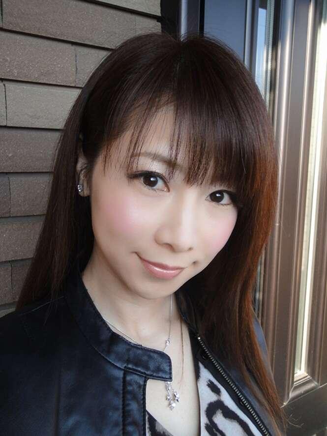 46 jeune asiatique 47 japon