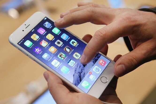 Truques incríveis que você não sabia que podia fazer com seu iPhone
