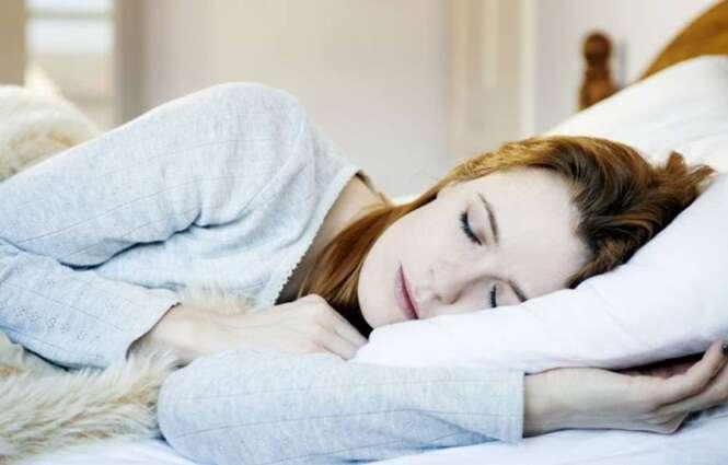Dicas simples para melhorar seu sono