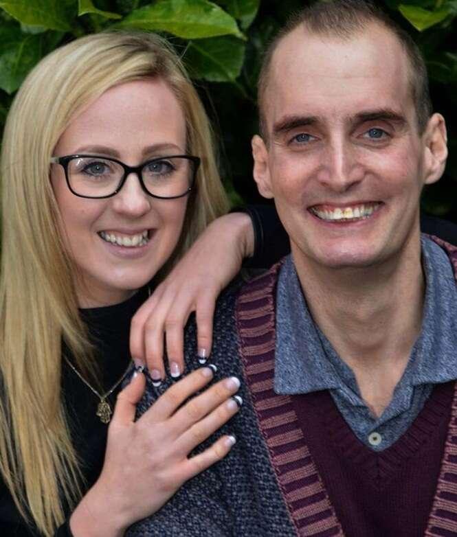 Fisiculturista morre após vários meses de batalha contra o câncer