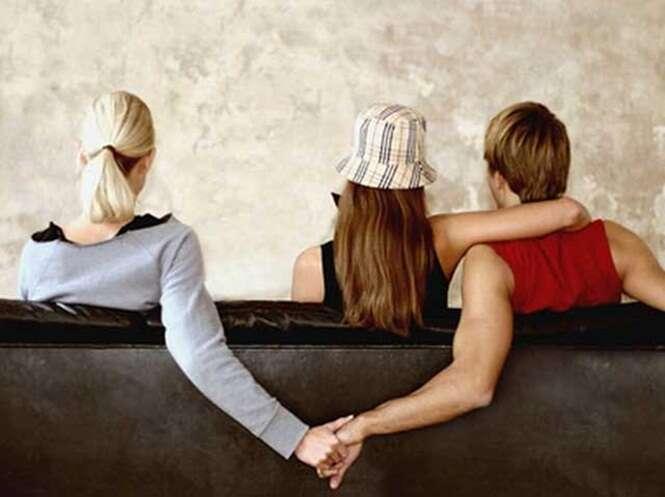 Amante é multada em quase 1.500 reais por revelar à esposa de seu caso extraconjugal