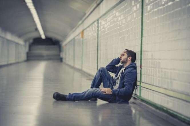 Coisas para fazer quando estiver se sentindo pra baixo