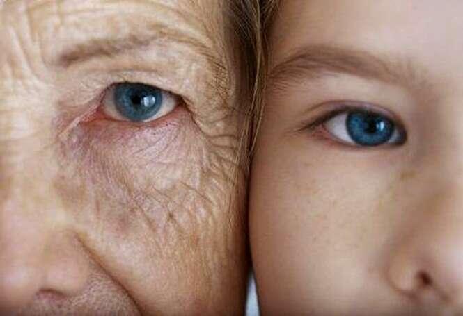 Hábitos saudáveis para envelhecer com qualidade de vida