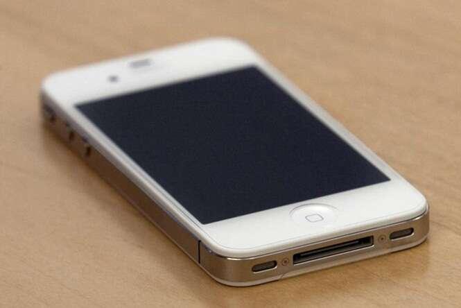 Radiação de telefone celular pode causar câncer