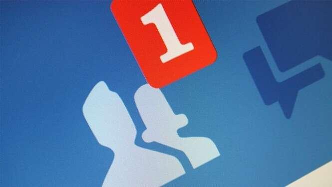 Aplicativo permite que você saiba quem deixou de ser seu amigo no Facebook