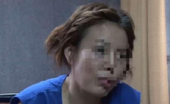 Médica sem licença é presa após paciente cometer suicídio