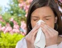 4 maneiras de desentupir o nariz em questão de minutos