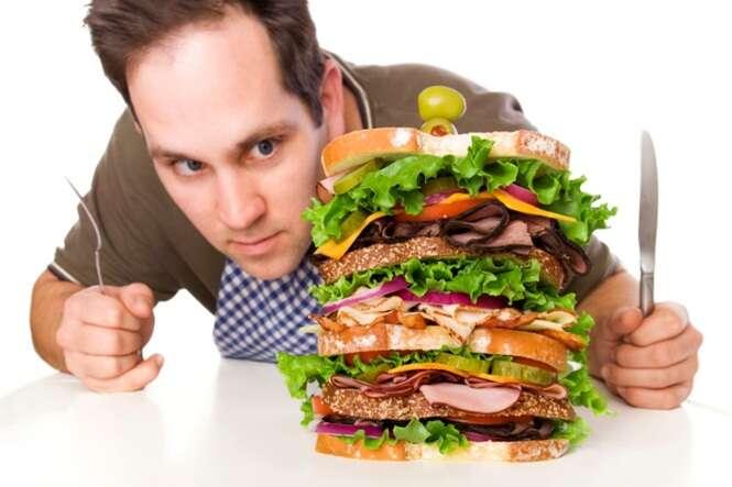 Conheça os sanduíches secretos do McDonalds, Burger King e Subway