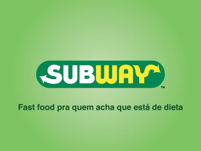 M S Food Slogan
