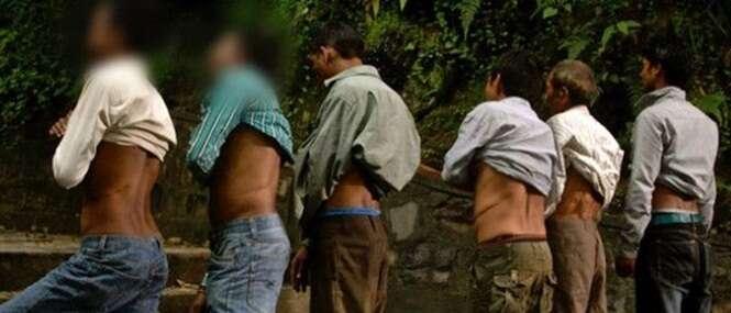 Conheça a comunidade no Nepal onde moradores vendem o próprio rim
