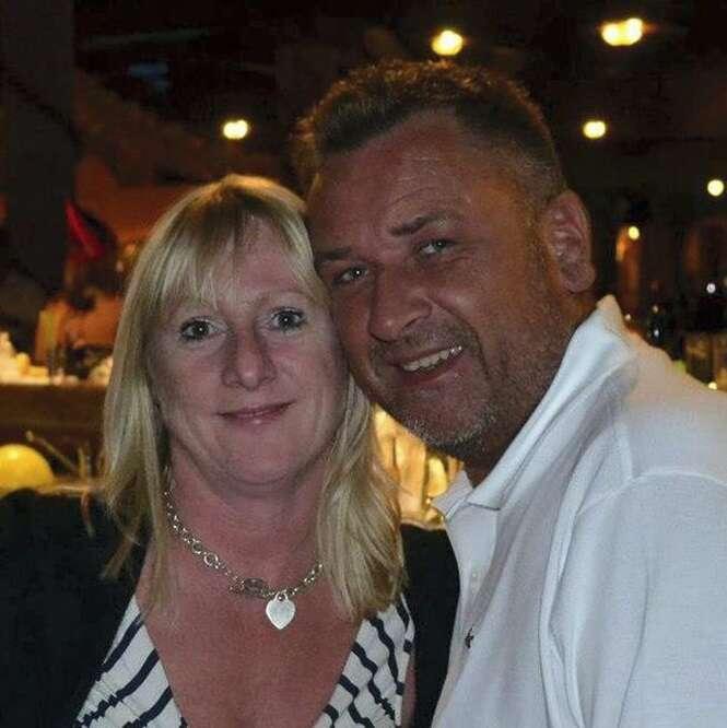 Casal viaja de férias ao Caribe e tem sonhos arruinados ao chegar a hotel 5 estrelas e ter que conviver com obras