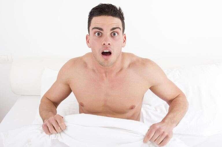 Coisas para as quais as mulheres não dão à mínima na hora da relação íntima