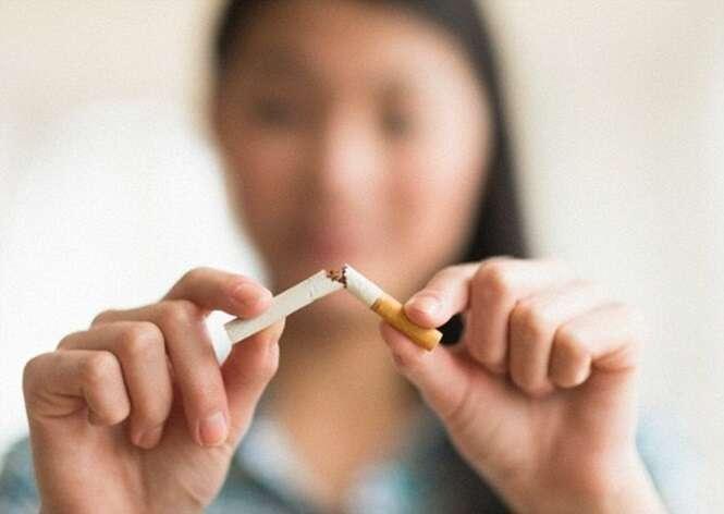 """Cientistas descobrem enzima """"Pac-Man"""" capaz de comer nicotina"""