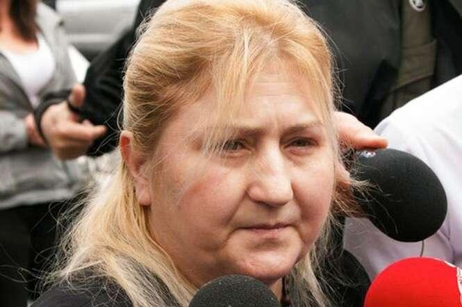 Mãe de gêmeos assassinados pelo irmão mais velho diz compreender atitude do assassino