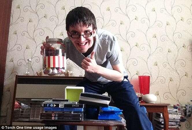 Homem ganha mais de 90 mil em 3 anos apenas participando de concursos gratuitos
