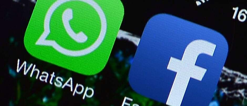 Operadoras de telefonia preparam petição contra o WhatsApp