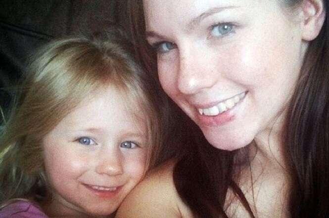 Menina de 4 anos morre afogada na banheira de casa