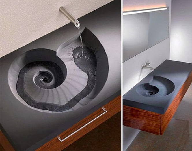 Ideias para transformar seu banheiro em um ambiente mais agradável