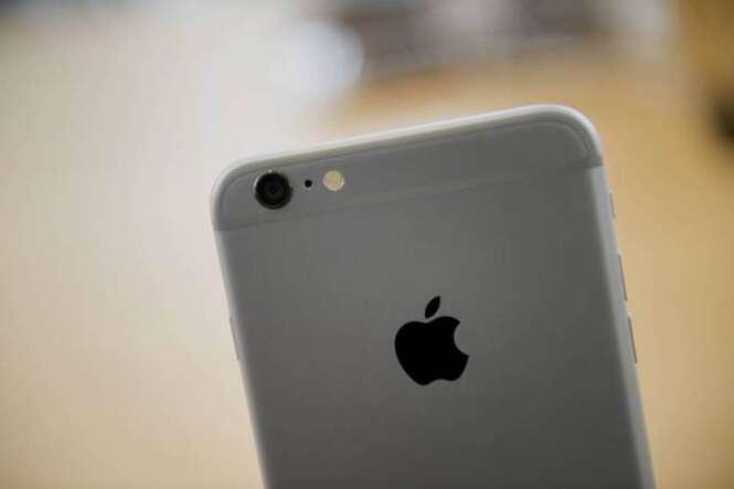 Empresa cria bateria que permite ao iPhone ficar uma semana sem recarregar