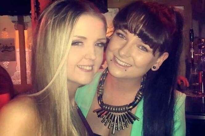 Mulher publica anúncio no Facebook buscando encontrar novo melhor amigo
