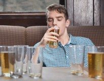 Veja o que acontece com seu corpo quando você bebe cerveja
