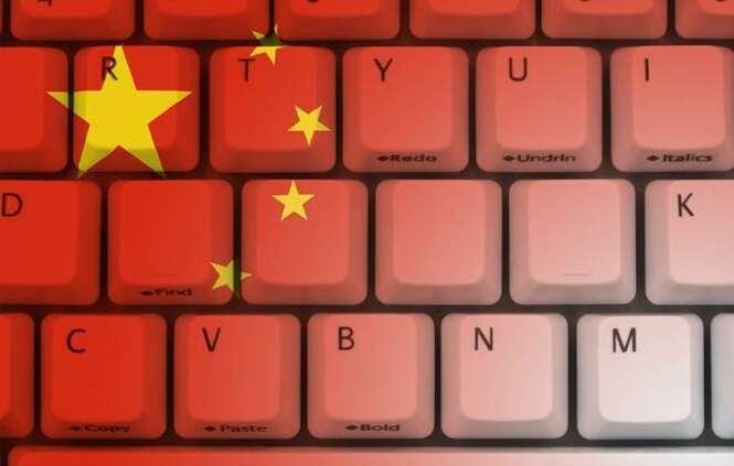 Sites chineses para brasileiros comprarem com frete grátis