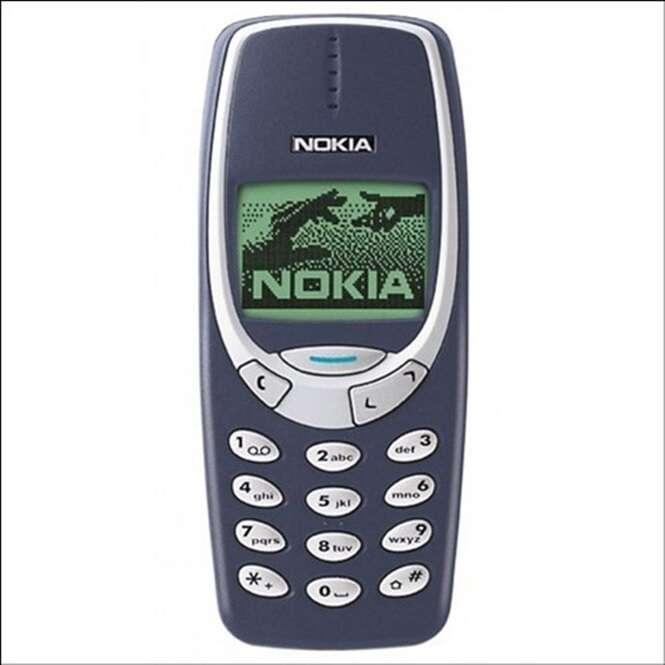 Coisas que você usou ou fez nos anos 2000, e que já não se lembra mais