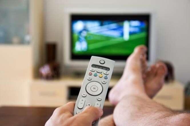 Canal mostra como a TV brasileira dos anos 80 e 90 era imprópria para crianças