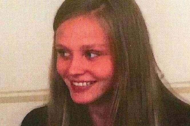 Bandidos sequestram filha de empresário milionário, pedem resgate e matam menina
