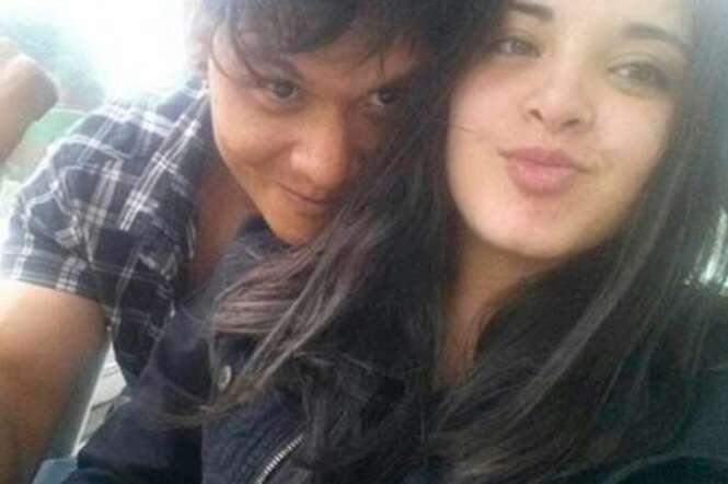 Adolescente morre em pacto de suicídio com homem obcecado com rituais satânicos