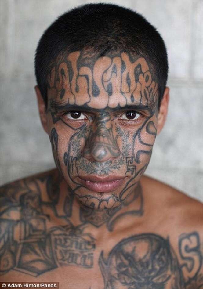 Conheça a prisão mais perigosa do mundo