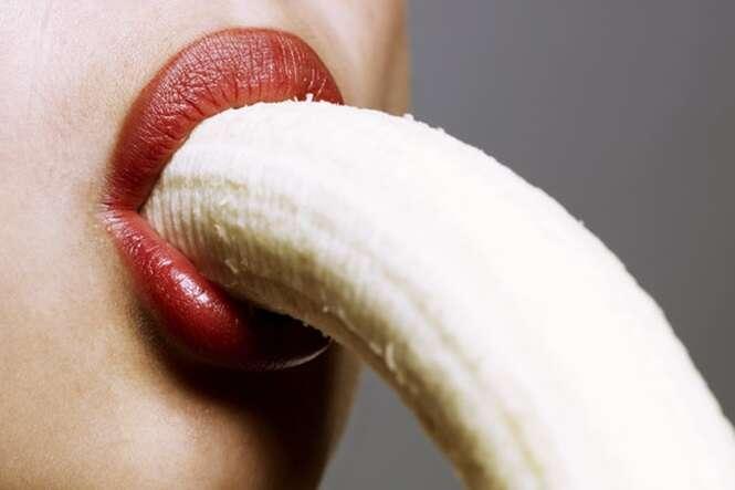 Lista mostra quantas calorias uma mulher pode queimar de acordo com a forma íntima com que se relaciona