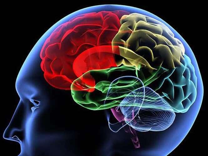 Atividades que fazem bem ao seu cérebro