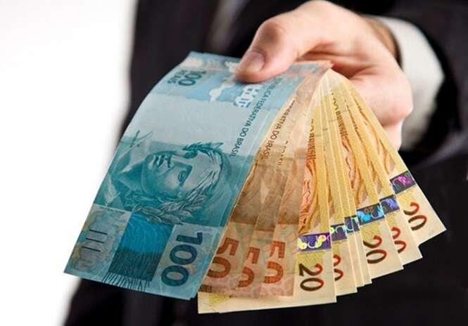 Veja que são as 10 pessoas mais ricas do Brasil