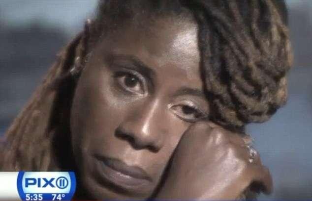 Mulher negra é sedada em hospital psiquiátrico após polícia não acreditar que ela era dona de BMW