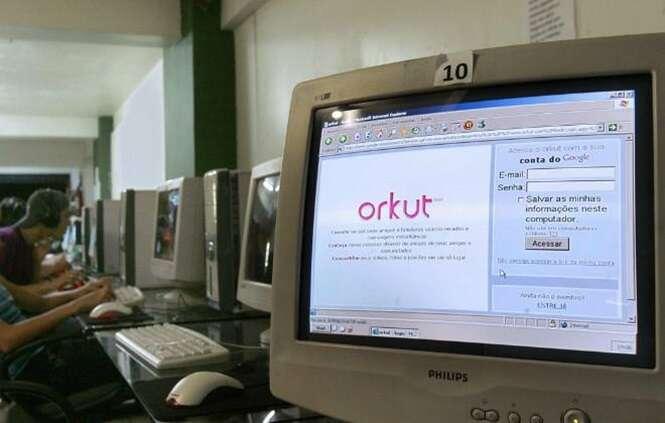 Aplicativo para Facebook faz sucesso ao permitir que internautas revivam o extinto Orkut