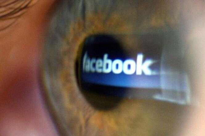 Um em cada cinco adolescentes acordam no meio da noite para acessar o Facebook