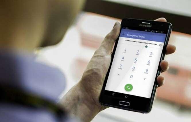 Falha na tela de bloqueio do Android deixa milhões de telefones vulneráveis