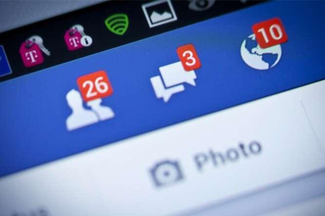 Códigos que apenas quem trabalha no Facebook consegue entender