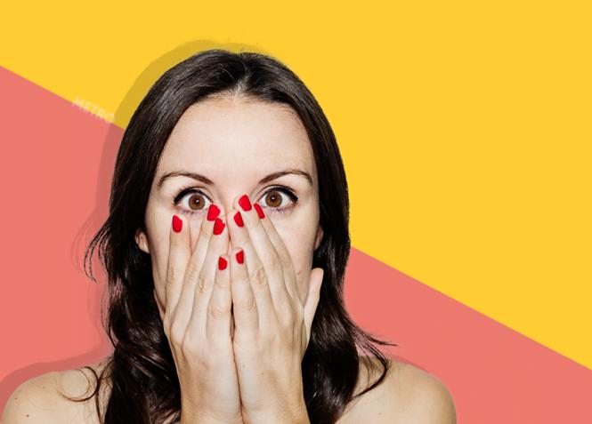 As 5 Mentiras Que O Inimigo Conta Quando Você Está: 5 Formas De Descobrir Quando Alguém Está Mentindo Para Você