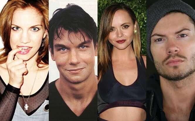Como estão hoje 37 atores que fizeram sucesso na Sessão da Tarde?