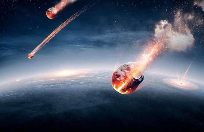 Razões que indicam que o mundo não vai acabar na próxima semana