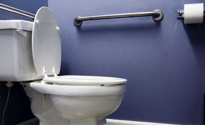 Objetos de casa que são muito mais sujos que seu banheiro